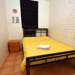 Photo of Maroochydore Backpackers Hostel