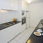 Hawthorn Gardens Serviced Apartments Foto