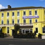 Photo of The Hotel Continental Harwich