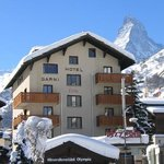 Photo of Hotel Elite Zermatt