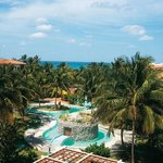Photo of Hotel Be Live Las Morlas Varadero