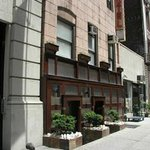 Photo of La Semana Hotel New York City