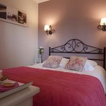 Pierre & Vacances Premium Residenz Les Calanques des Issambres