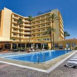 Photo of Royal Marbella Playa