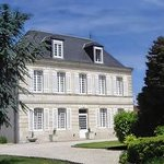 Hotel Chateau Beau Jardin - Bordeaux