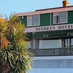 Pendeen Hotel