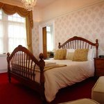 Glenfield Guest House