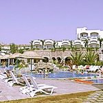 Asarlik Beach Resort Hotel