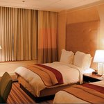 Comfort Hotel Astana