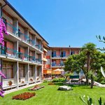Photo of Hotel Gabbiano Garda