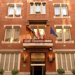 Hotel Del Corso