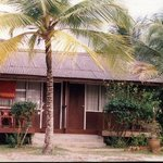 Marang Guesthouse