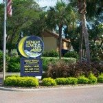 Photo of Midnight Cove II Vacation Condos Siesta Key