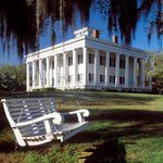 Greenwood Plantation