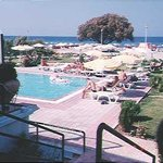 Pylea Beach Hotel
