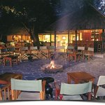 Camp Okavango