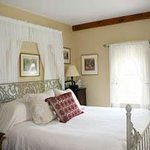 Φωτογραφία: Shamrock Farms Bed and Breakfast