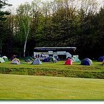 Photo of Pinederosa Camping Area