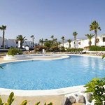 ‪Royal Tenerife Country Club‬