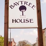 Bay Tree House Bed & Breakfast
