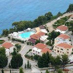 Milia Bay Hotel-Apartments