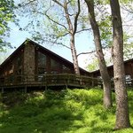 PJ's Bed and Breakfast Lodge