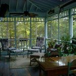 Photo of Lakeside Estates Bed & Breakfast