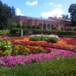 Cuneo Museum & Gardens