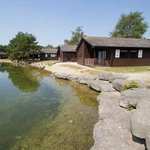 Photo of Pine Lake Resort Carnforth
