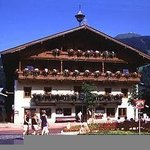 Photo of Hotel Post Westendorf