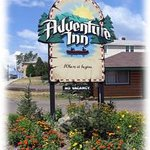 Adventure Inn