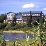 Denali Lakeview Inn