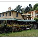 Kalimpong Park Hotel