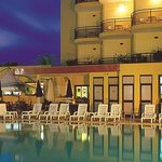 Rina Club Hotel Alghero