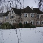 Broadmeadow Country House의 사진