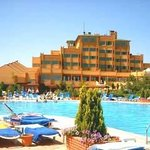 Patalya Lakeside Resort의 사진