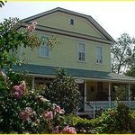 ‪Bryant House Bed & Breakfast‬