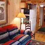 Gatlinburg RV Resortの写真