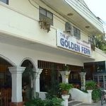 Golden Fern Guesthouse