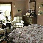 This Old House Bed & Breakfast의 사진