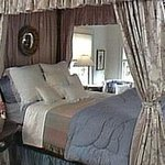 Photo de This Old House Bed & Breakfast