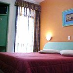 Photo of Hotel Ivoram Praia Florianopolis