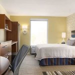 Foto de Home2 Suites by Hilton Baltimore / White Marsh