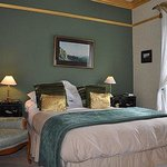 ‪Rosebank House Bed and Breakfast‬