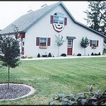 Marsha's Vineyard Bed and Breakfast