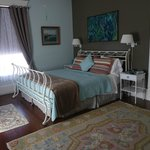  Pamlico River Room Update 2013