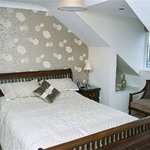 Rivermount House B&B