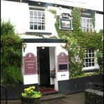Ship Inn Lostwithiel