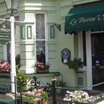 La Bonne Vie Guest House