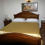 Katti House B&B